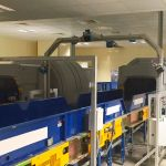 Cochin International Airport Selects Smiths Detection's CTX 9800 for Next-Generation Hold Baggage Screening