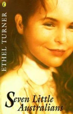 seven little australians book - Google Search