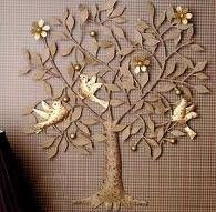 Tree of life: 17 Ideas, Combine Tree, Life, Tree Of Life Jpg 559 547, Clever Crafts, Art Trees, Beautiful Things, Life Trees, Fanciful Trees