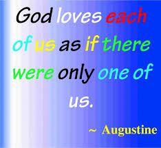 God is alive..<3 <3 <3