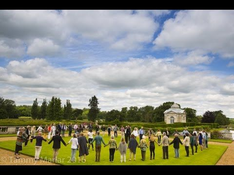 From the 20th to the 22nd of June 2016, a remarkable group of people assembled at Tyringham Hall for the Club of Budapest's UK launch and a Midsummer Symposium discussing consciousness and how it relates to critical current global events. The timing seemed auspicious, as it was both summer solstice and a full moon