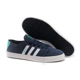 Købe Adidas Se Daily Vulc Shoes Low Mørkblå Mørkgrøn Hvid Herre Skobutik | Ny Adidas Se Daily Vulc Shoes Low Skobutik | Adidas Skobutik Billige | denmarksko.com