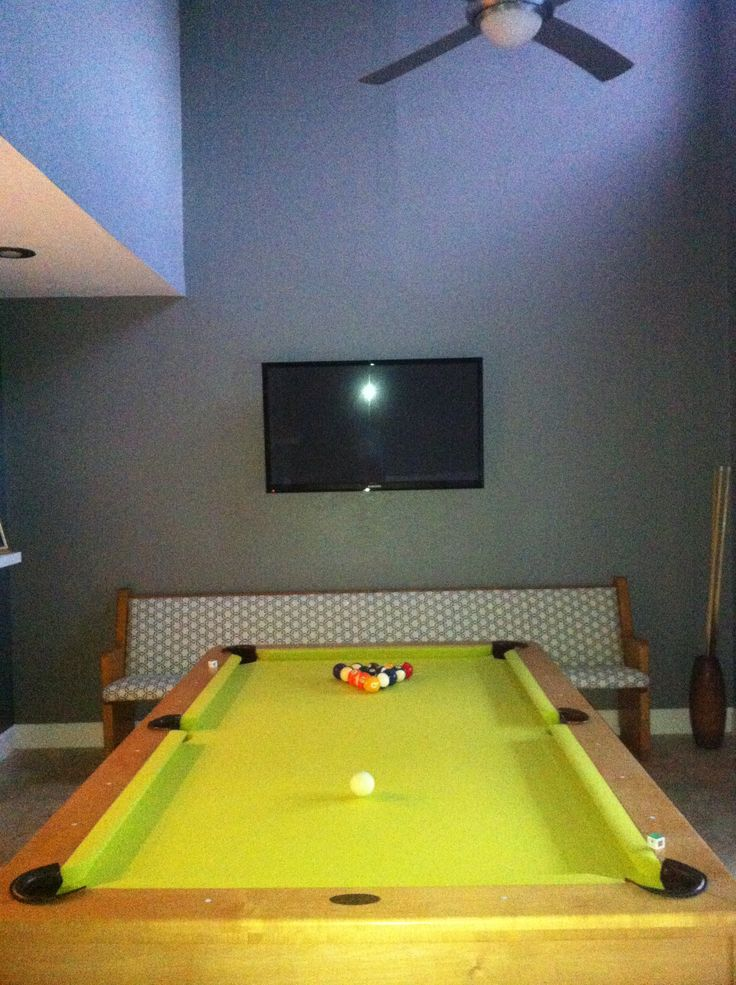 30 Best Pool Hall Images On Pinterest Pool Tables Play