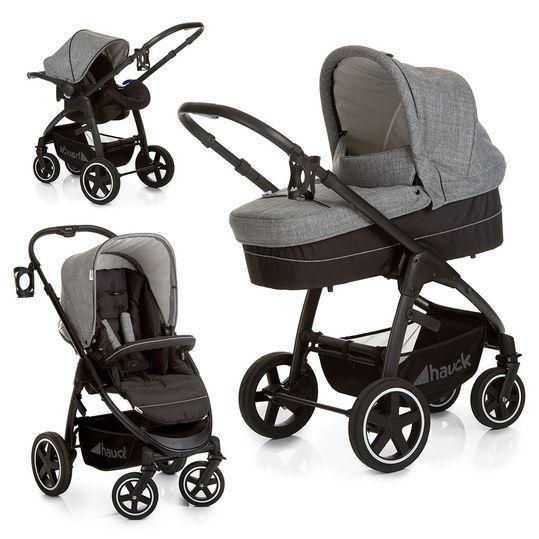 1000 ideas about hauck kinderwagen on pinterest krankenhaustasche checkliste baby and baby. Black Bedroom Furniture Sets. Home Design Ideas