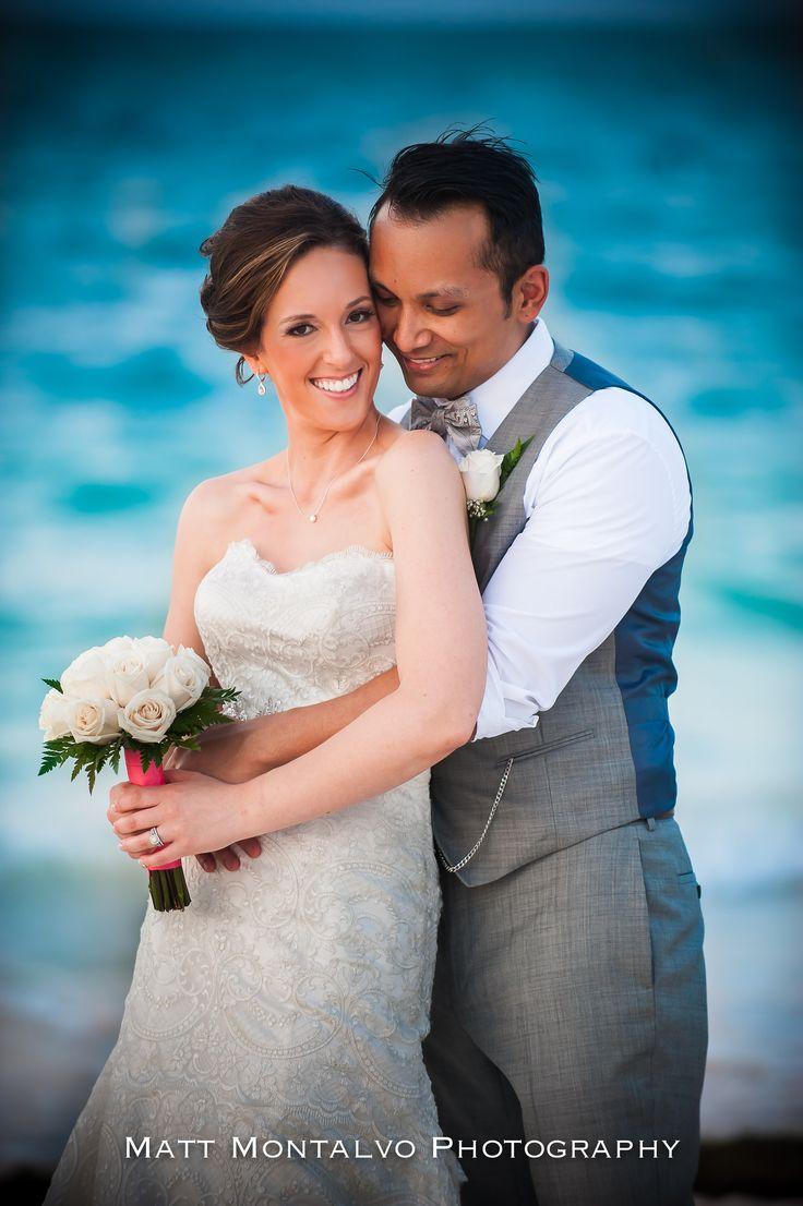 Punta Cana Wedding Photography Punta cana wedding