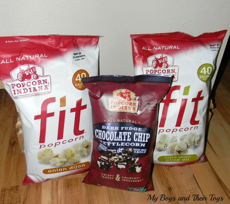 http://www.myboysandtheirtoys.com/2013/03/healthy-snacking-with-popcorn-indiana-review-giveaway