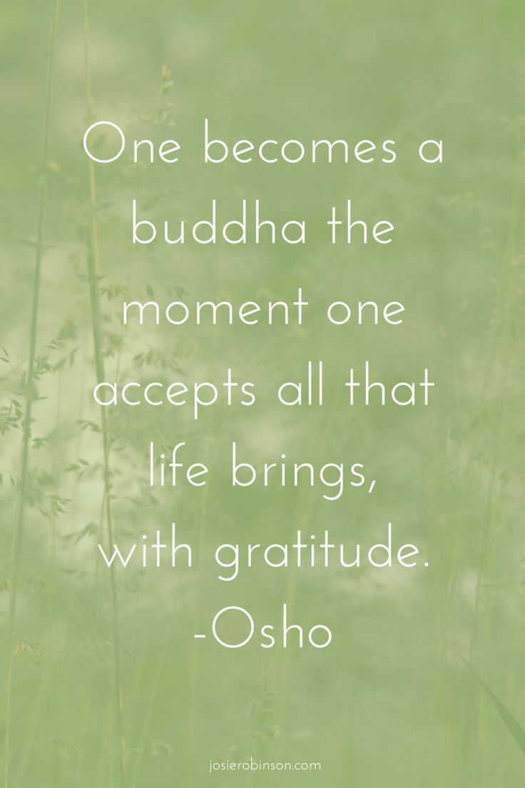 why write a gratitude journal quotes