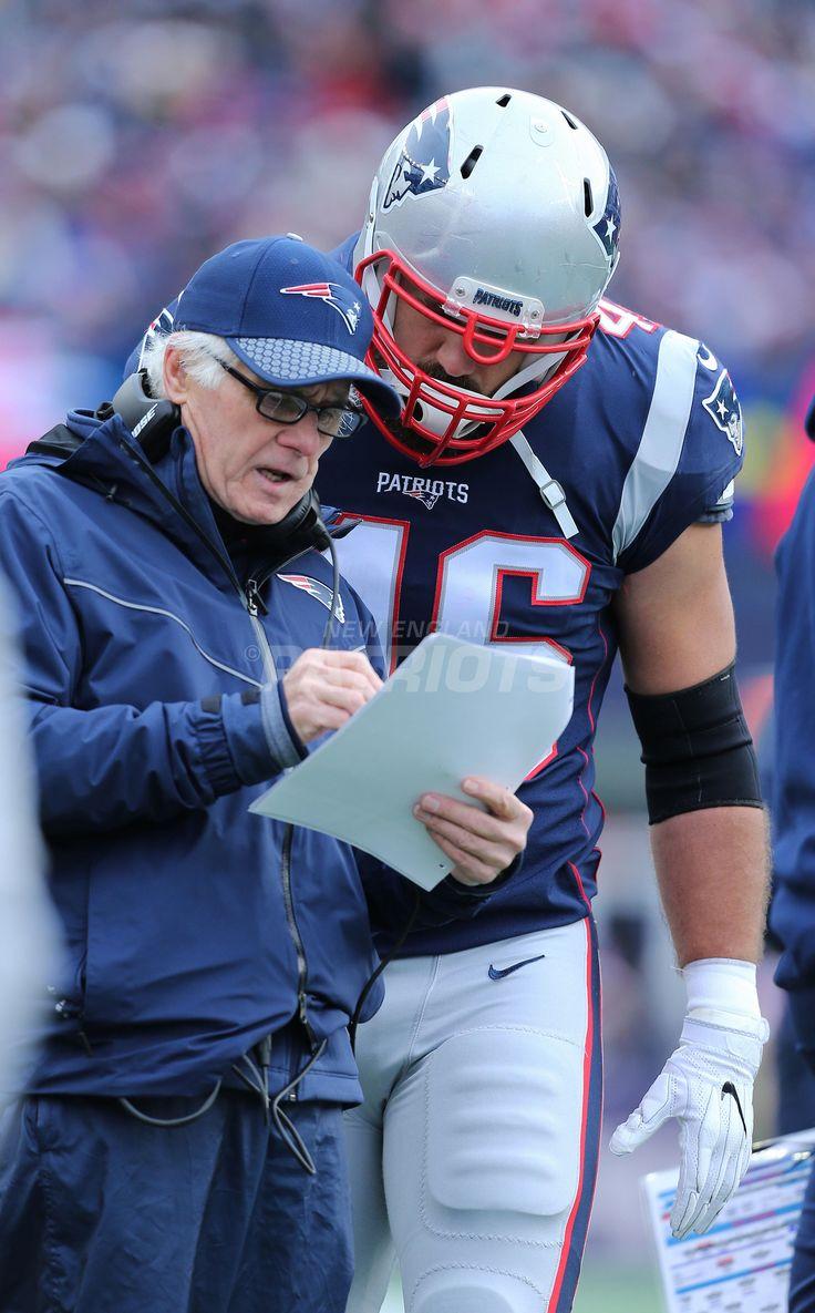 Silverman's Best Presented by CarMax: Patriots-Bills 12/24 | New England Patriots