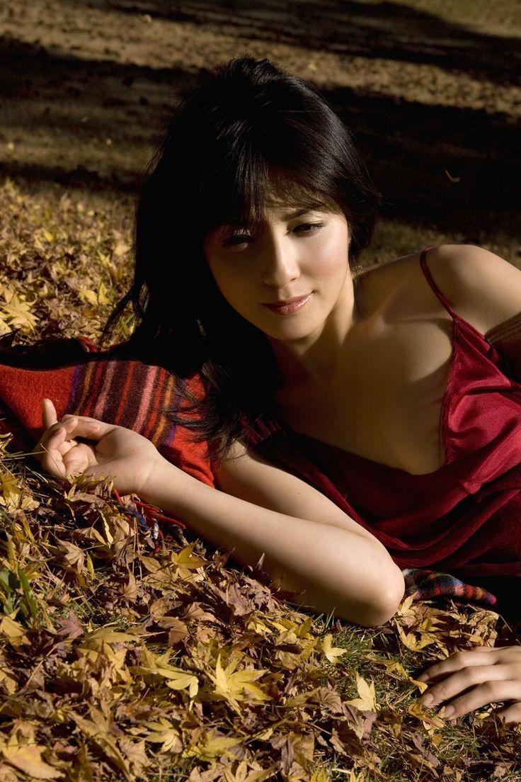 松木里菜rina Matsuki Japanese Models Wonder Woman Girl