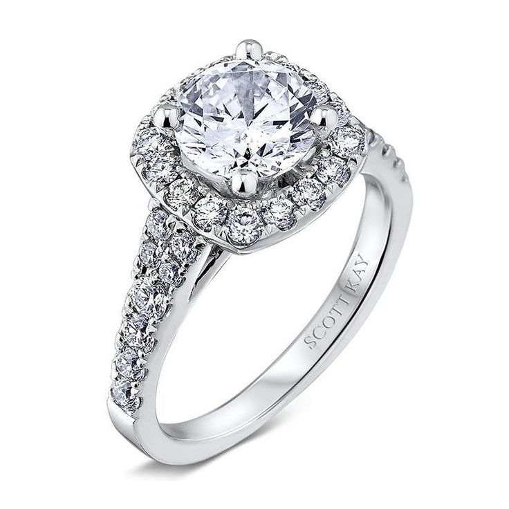 43 Best Greenberg's Jewelers Images On Pinterest