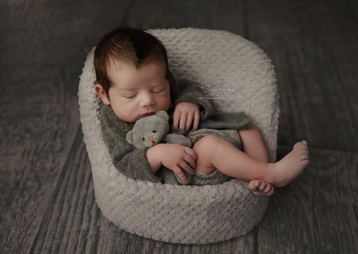 "Newborn photography, california newborn photography - Inland Empire, CA Newborn 📷 (@inspirationsbykristy) on Instagram: ""Working on this little guys session. 🐻❤️ #inspirationsphotography #murrietanewbornphotographer"""