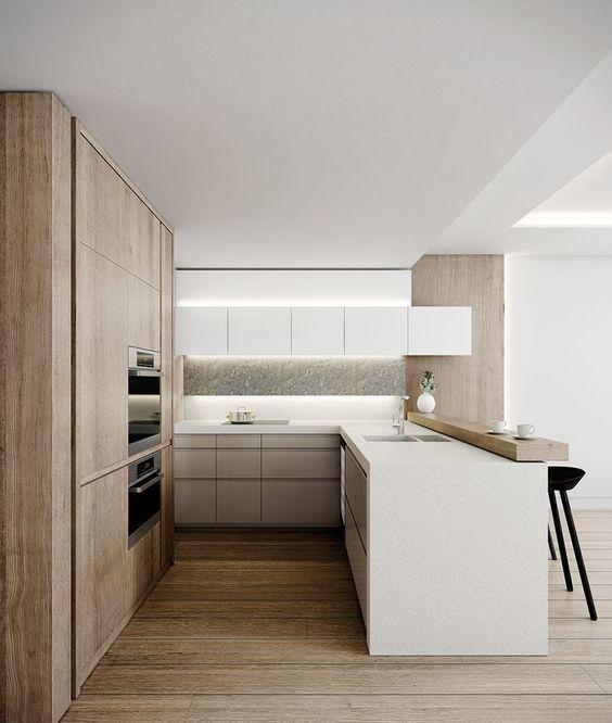 Berühmt Ikea Küchenspüle Entwässerung Ideen - Küchen Ideen ...