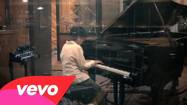 Joey Alexander - Over the Rainbow (Solo In-Studio Performance) #MusicVideos