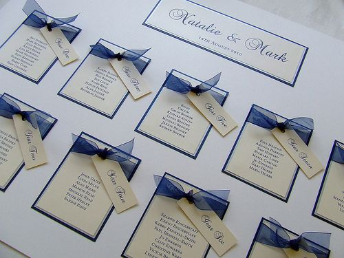Best 20+ Wedding Table Seating Ideas On Pinterest | Table Seating