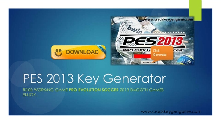 Download patch pes 2013 fifa world cup 2014 single link