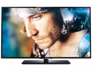 "Smart TV LED 40"" Philips 40PFG5100/78 Full HD - Conversor Integrado 3 HDMI 2 USB Wi-Fi https://www.magazinevoce.com.br/magazinevrshop/p/tv-e-video-cinema-em-casa/1275830/smart-tv-led-40-philips-40pfg510078-full-hd-conversor-integrado-3-hdmi-2-usb-wi-fi/123501/"