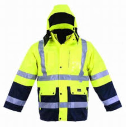 Workwear are one of the best options. It makes shopping easier and time saving.