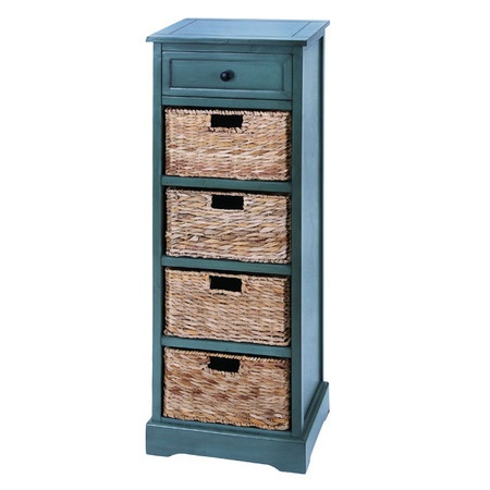 I pinned this Rockland Cabinet from the Northern Nautical event at Joss and Main!