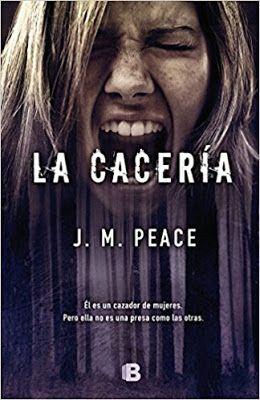 """El Callejón de las Historias: Ha comenzado """"La cacería""""... ¿estáis preparados?"""