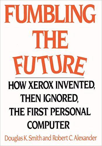 Amazon Fumbling The Future EBook Douglas K Smith Kindle Store