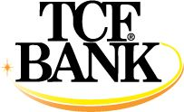 TCF is a Minnesota-based national bank with over 380 branches throughout eight states in the Midwestern and Western United States and over $18.8 billion in total assets (as of March 31, 2014). TCF provides retail and commercial banking services from its many branches, as well as commercial finance business nationwide. Read more at http://onlinebankingplace.com/tcf-provides-online-banking-services/#D4JEK3rX8T0BkV2D.99
