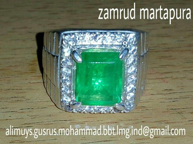 Zamrud