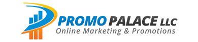 Get Online,Internet & Digital Music Promotion,Music Promotion,Internet Music Promotion Services