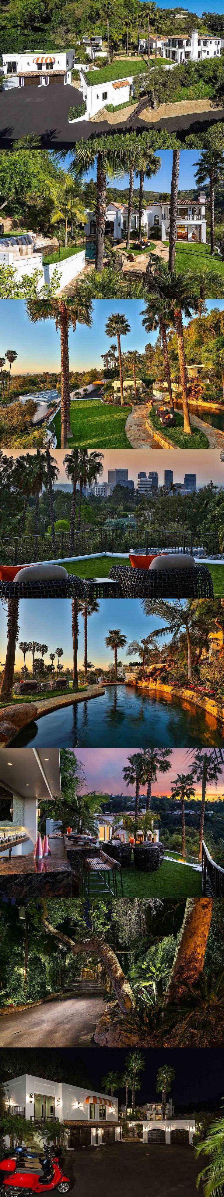 634 best mansions images on pinterest