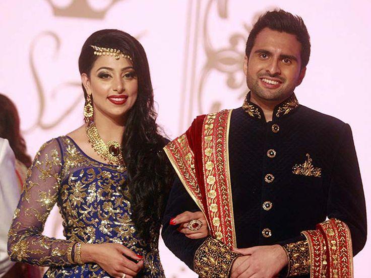 Il matrimonio indiano dell'anno a bordo di Costa Fascinosa. Nave interamente prenotata per oltre 1.000 invitati ed eventi VIP | Dream Blog Cruise Magazine