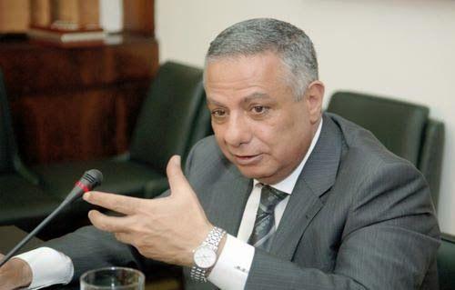"""فى رحاب السنة النبوية: غدًا وبـ""""جرة قلم"""".. وزير التعليم يحدد مصير فرز نتي..."""