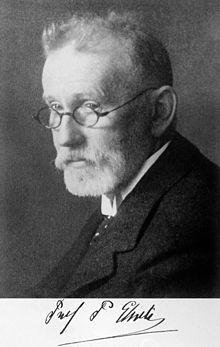 Paul Ehrlich 1915.jpg