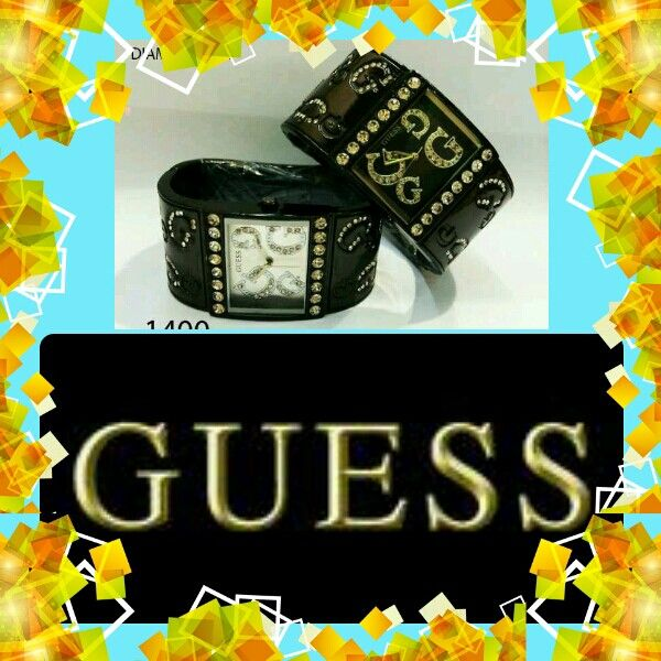 Jam Tangan GUESS G1400 Pin:331E1C6F 085317847777  1. WEB:  www.butikfashionmurah.com  2. FB:  Butik Fashion Murah https://www.facebook.com/pages/Butik-Fashion-Murah/518746374899750  3. TWITTER:  https://twitter.com/cswonlineshop 4. PINTEREST:  https://www.pinterest.com/cahyowibowo7121/  5. INSTAGRAM:  https://instagram.com/sepatu_aneka_model/ Jam Tangan CARTIER Pin:331E1C6F 085317847777  1. WEB:  www.butikfashionmurah.com  2. FB:  Butik Fashion Murah…