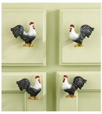 128 best Cabinet handles images on Pinterest | Cabinet handles ...