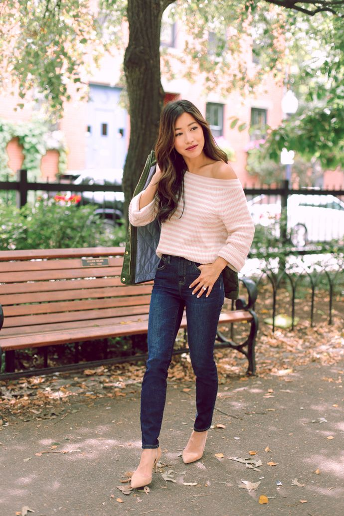 Best 25 Fall Fashion Petite Ideas On Pinterest French
