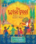 BEAUTIFUL books for children of all ages-encouraging them to embrace our differences #books #literacy#gift #business