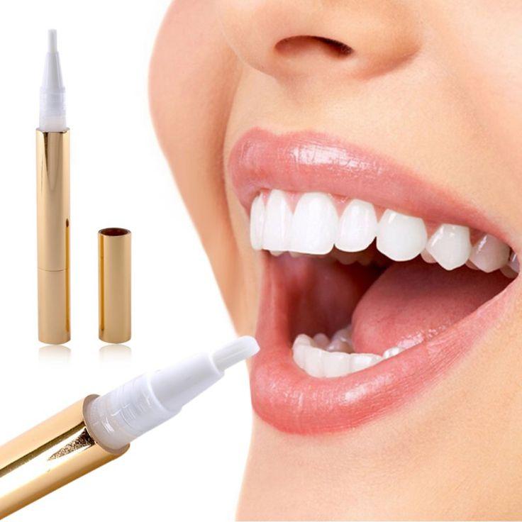 Diy Stain Remover Pen: 25+ Beautiful Instant Teeth Whitening Ideas On Pinterest