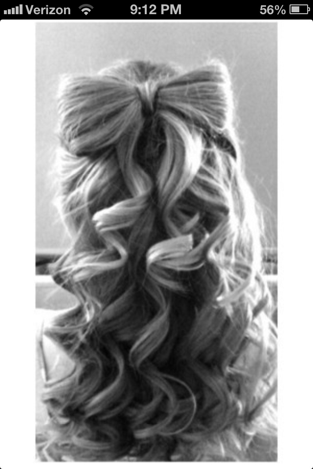 ballet hair styles 68 best images on ballet 3507
