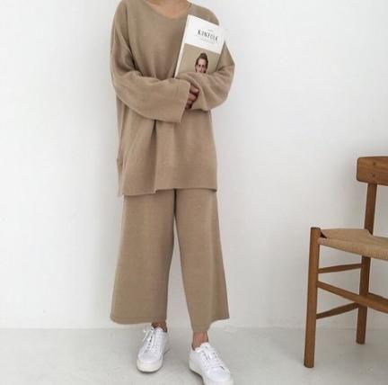 Dress hijab winter fashion styles 61 ideas for 2019