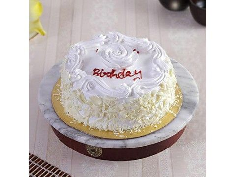 You can order Birthday Cakes Online here on http://Giftcarry.com  . Order today delicious Birthday Cake we will do Same Day max 3 Hours Delivery in any city of India. You can send gifts to India from other countries.  #gift #Flower #HappyNewYear2018 #giftcarry Giftcarry.com