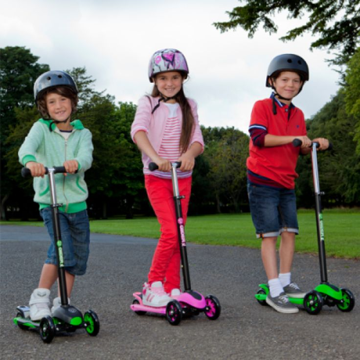 At present, you can buy your #kidsscooter from #HyperPowerSports. It is one of the best #scootershops in #USA. Most of the parents like this shop. So if you are interested, please click the above link.