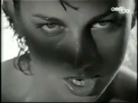 YouTube Gianna Nannini - Profumo