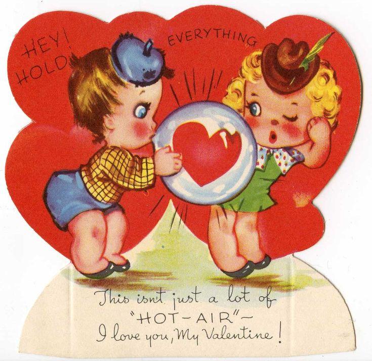 110 best Vintage Valentine Cards images – Vintage Valentine Cards to Print