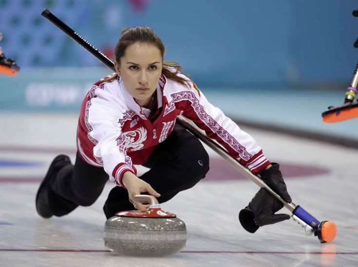 64 best images about Anna Sidorova on Pinterest | Female ...