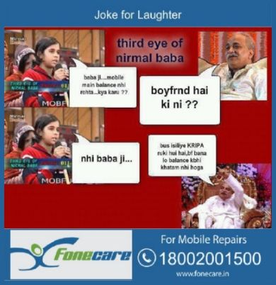 Fantastic Hindi Jokes-A catalogue of Comical Jokes.#Santa Banta Jokes#Decent Hindi Jokes