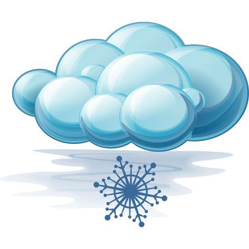 Weather Transparent PNG | PNG Mart