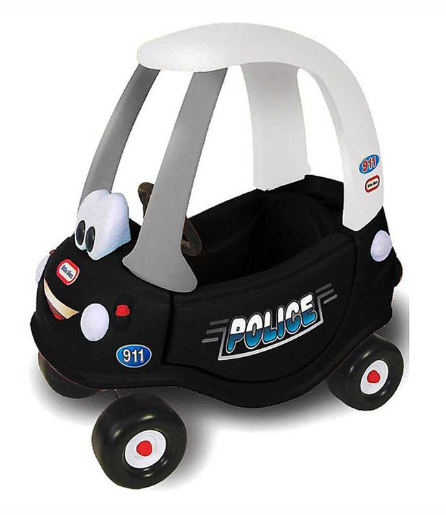 19 best garage toys for your santa list images on pinterest for Little tikes motorized vehicles