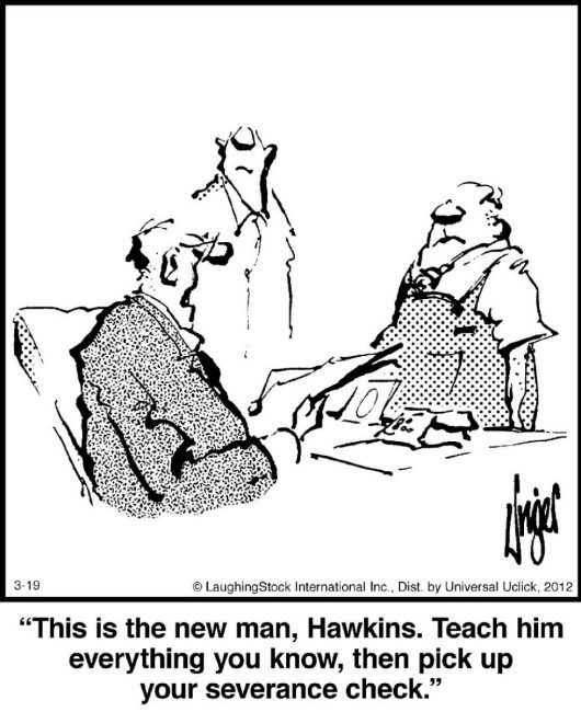 Image result for herman cartoons