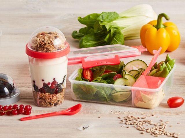 Jedz Zdrowo I Badz Fit Razem Z Pepco Food Vegetables Radish