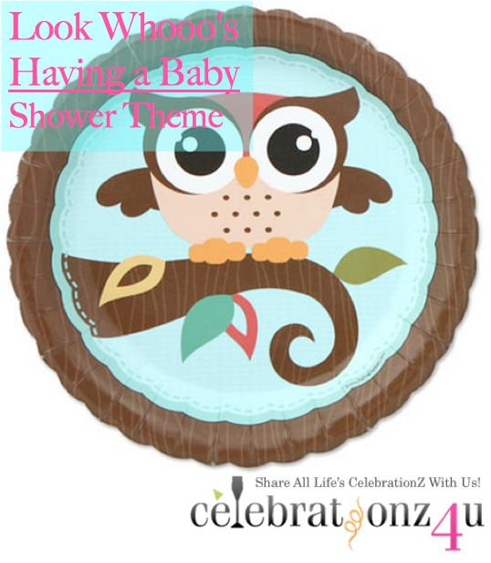 Planning a baby shower? When it comes to baby shower themes, you literally have hundreds of baby shower ideas to consider. View them side-by-side to compare.