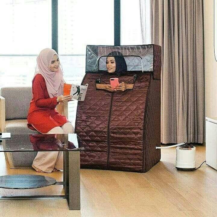 "PROMOSI TERHAD UNTUK anda yang serius untuk #kurus  &  #langsing  .  Detail lebih??  .  ""SAYA NAK HARGA PROMO"" .  👉 www.wasap.my/01110980745 .  📲WhatsApp 011-10980745  📲WhatsApp 011-10980745  📲WhatsApp 011-10980745  .                                   : #sauna #saunaku #saunabudget #portablesauna #saunahome #kurussihat #selulit #kurusgebu #saunabrown #saunainfrared  #sayajualmurah #doublechin #homespa #kurusdengancepat #selfie #kurus2minggu #dropshipsauna #saunagold #herba #gymlover #gym…"